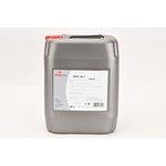Olej przekładniowy ORLEN Hipol GL-4 80W90 HIPOL GL-4 80W90 20L