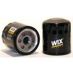 Filtr oleju WIX FILTERS 51040WIX