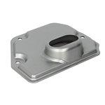 Filtr hydrauliki skrzyni biegów VAICO V20-1488