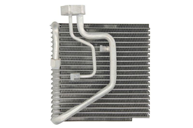 Parownik klimatyzacji DELPHI TSP0525137 - darmowa dostawa do 5000 warsztatów Motointegrator Partner i 170 sklepów Inter Cars