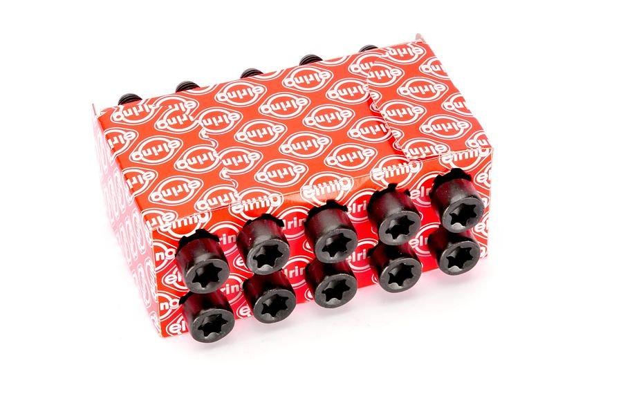 Śruby głowicy cylindrów ELRING 802.860 - darmowa dostawa do 5000 warsztatów Motointegrator Partner i 170 sklepów Inter Cars