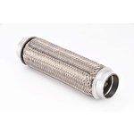 Tłumik drgań układu wydechowego 4MAX 0219-04-0022
