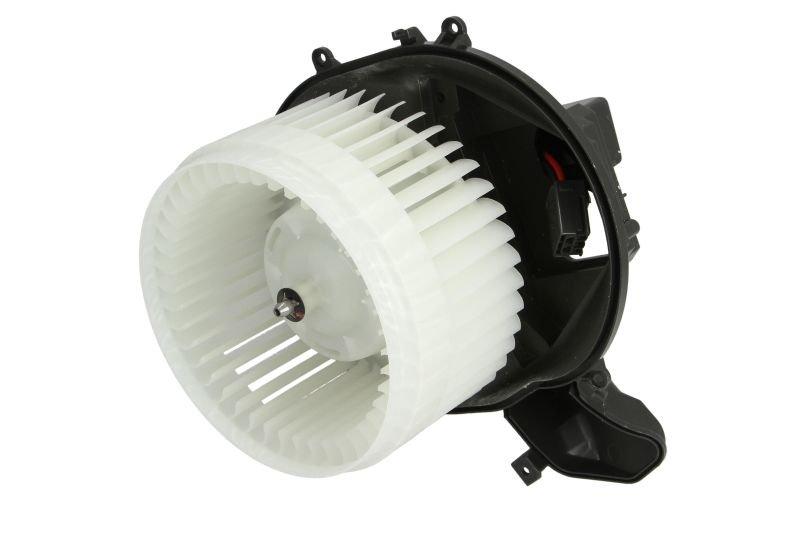 Silnik elektryczny dmuchawy NRF 34115 - darmowa dostawa do 5000 warsztatów Motointegrator Partner i 170 sklepów Inter Cars