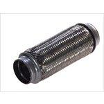 Tłumik drgań układu wydechowego 4MAX 0219-04-0026