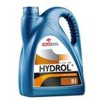 Olej hydrauliczny ORLEN HYDROL L-HL 46 5L