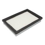 Filtr powietrza JAKOPARTS J1323022