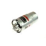Wkład filtra paliwa DELPHI HDF534