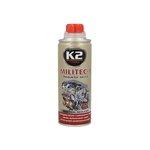 Dodatek do oleju silnikowego K2 MILITEC-1 T380, 250 ml