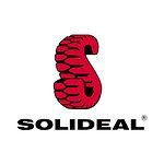 SOLIDEAL