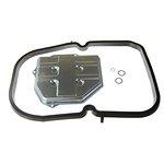 Filtr hydrauliki skrzyni biegów VAICO V30-0493