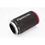 Filtr powietrza stożkowy PIPERCROSS C0171