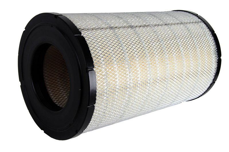 Filtr powietrza WIX FILTERS 46811WIX - darmowa dostawa do 5000 warsztatów Motointegrator Partner i 170 sklepów Inter Cars