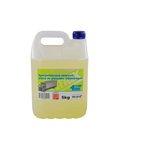 Środek czyszczący/rozcieńczalnik 4MAX 1305-01-0025E
