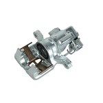 Zacisk hamulca tarczowego TRW AUTOMOTIVE BHP102E