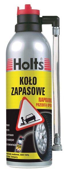 Środek do naprawy opon HOLTS 300ml