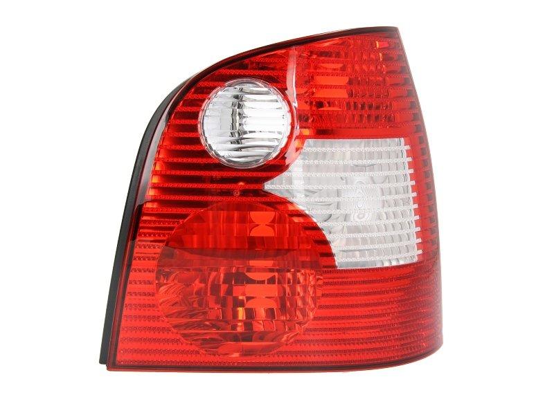 Szkło/klosz lampy tylnej VALEO 088374 - darmowa dostawa do 5000 warsztatów Motointegrator Partner i 170 sklepów Inter Cars