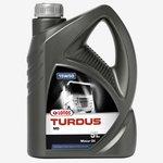 Olej silnikowy mineralny LOTOS TURDUS MD 15W50 5L