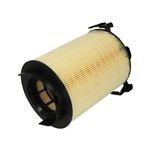 Filtr powietrza FILTRON AK370/4