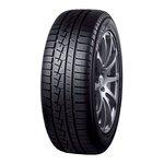 YOKOHAMA W.drive V902 245/55 R17 102 V RPB