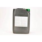 Olej przekładniowy CASTROL Syntrax LS 75W140 SyntraxLimSlip 75W-140