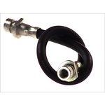 Przewód hamulcowy elastyczny ABE C89179ABE