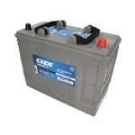 Akumulator EXIDE HEAVY PROFESSIONAL POWER EF1420