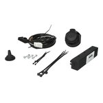 Zestaw elektryczny układu holowniczego BOSAL 016-318