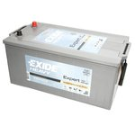 Akumulator EXIDE EE2253
